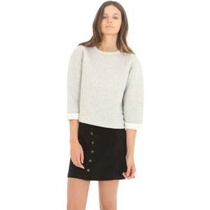 PIMKIE Sweatshirt im Sporty-Look