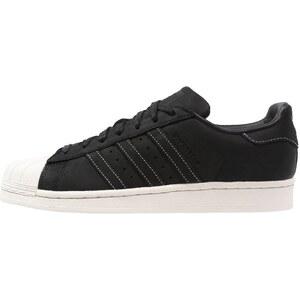 adidas Originals SUPERSTAR RT Sneaker low core black/offwhite