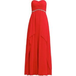 Laona Ballkleid red