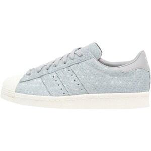 adidas Originals SUPERSTAR 80S Sneaker low clear grey/light onix