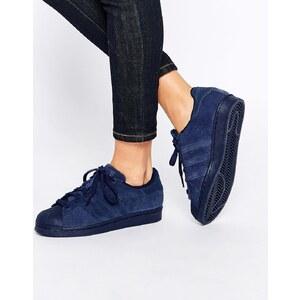 adidas Originals - Superstar RT - Sneakers in dunklem Indigoblau - Indigonachtblau
