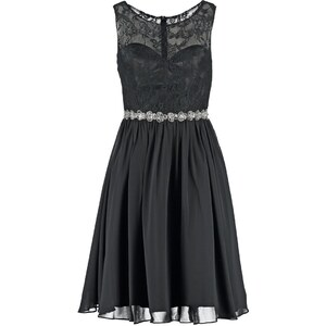 Laona Cocktailkleid / festliches Kleid jet black