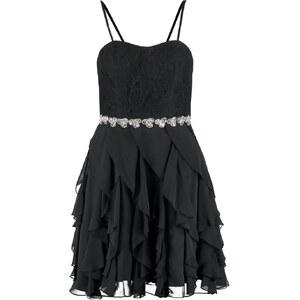 Laona Cocktailkleid / festliches Kleid jet black