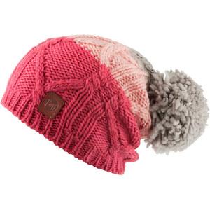 BUFF Braid Hat Bommelmütze Damen