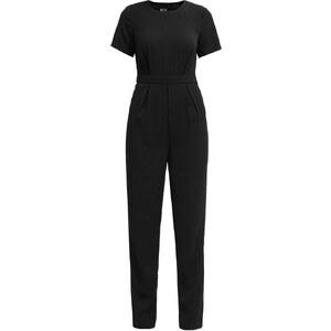 Vero Moda VMASHER Jumpsuit black