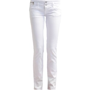 LTB JONQUIL Jeans Straight Leg white wash