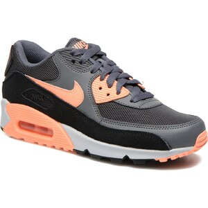 Wmns Air Max 90 Essential par Nike