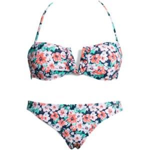 CHIEMSEE Bandeau Bikini