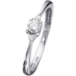 VIVANCE Ring Jewels Weigold