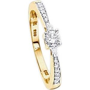 VIVANCE Ring