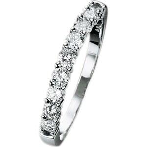 VIVANCE Ring Jewels Zus. 025 Ct.