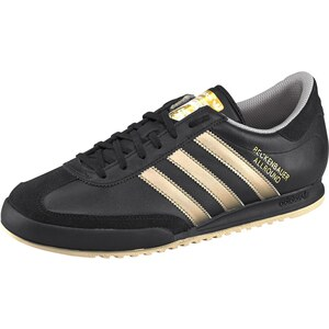 ADIDAS ORIGINALS Beckenbauer Sneaker