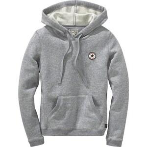CONVERSE Core Fleece Hoodie Kapuzensweatshirt