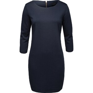 VILA Shift Dress Tinny