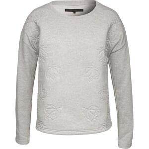 minimum Oversize Sweater Clara Hw2