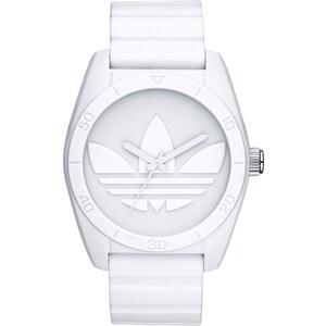 ADIDAS ORIGINALS Armbanduhr