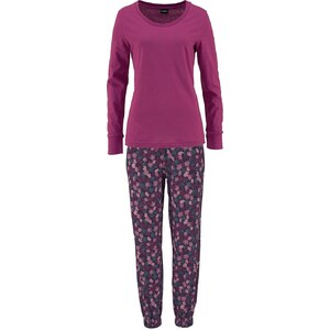 VIVANCE Pyjama Dreams 2 tlg.