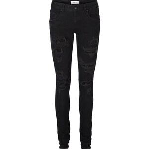VERO MODA Skinny Jeans GAMBLER