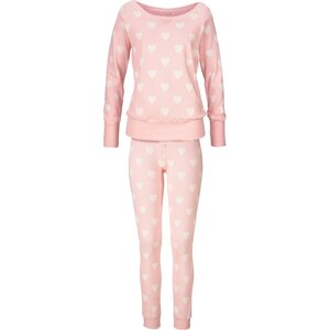 VIVANCE Pyjama Dreams