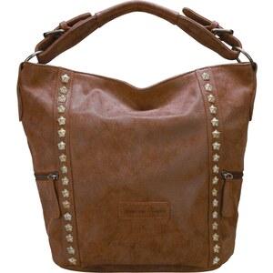 Fritzi aus Preußen Cecile Vintage Handtasche 31 Cm