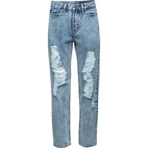 Noisy may Ripped Jeans Haley