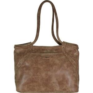 TAMARIS Silvana Shopper Tasche 35 Cm