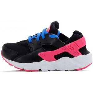 Nike Chaussures enfant Huarache Cadet (PS) - 704951-004