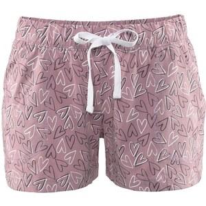 BUFFALO Shorts Lovely Dreams