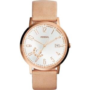 FOSSIL Armbanduhr Vintage Muse Es3751