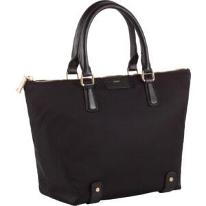 JOOP! Tote Bag Helena
