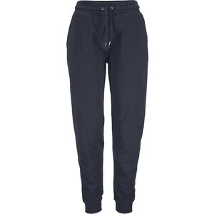 LAURA SCOTT Sweathose Jogg pants