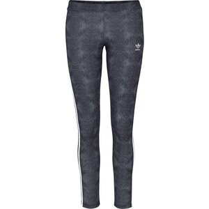 ADIDAS ORIGINALS New Leggings Leggings