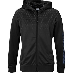 BRUNO BANANI Trainingsjacke