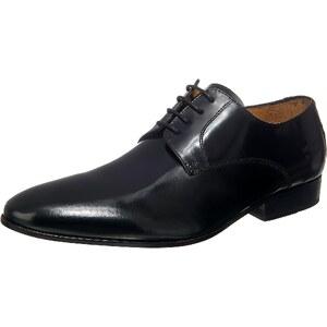 MELVIN & HAMILTON Paul 5 Business Schuhe