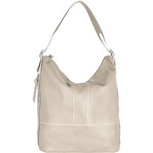 TAMARIS Phillys Shopper Tasche 38 cm