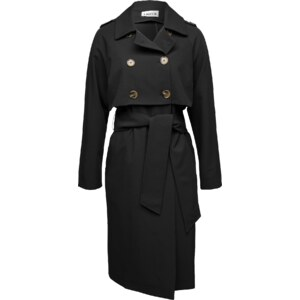 EDITED The Label Trenchcoat Ramita