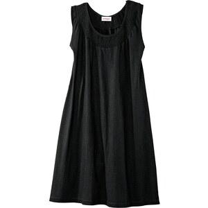 Sheego Casual Sües Shirtkleid