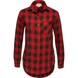 DENIM & SUPPLY Ralph Lauren Boyfriend Hemd aus Baumwolle