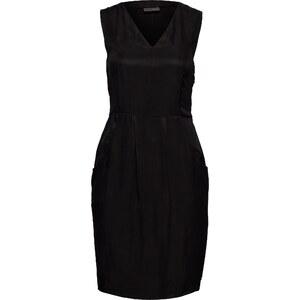 Minimum Kleid Zebora Dress
