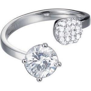 ESPRIT Ring jw50007 Esrg92818a