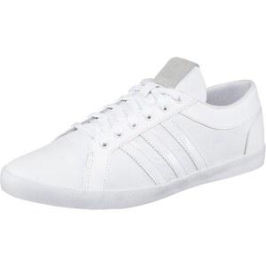 ADIDAS ORIGINALS Adria PS 3 S W Sneaker