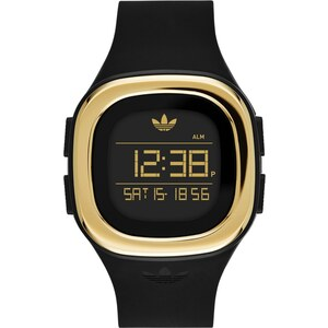 ADIDAS ORIGINALS Chronograph Denver Adh3031