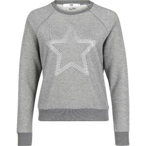 LTB Sweatshirt Ode