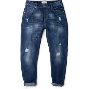 MANGO Boyfriend jeans Angie