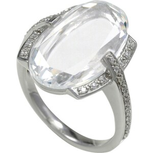 CAI Women Ring New Grunge C1613r9003