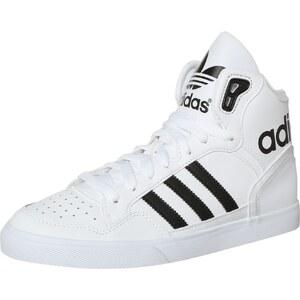 ADIDAS ORIGINALS Sneaker high Extaball