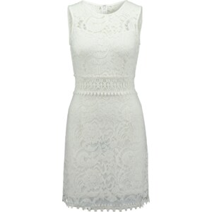 NEW LOOK Kleid aus Spitze BAROQUE WAIST