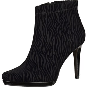 TAMARIS Edle Ankle Boots
