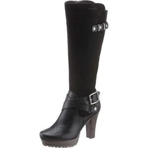TAMARIS High Heel Stiefel