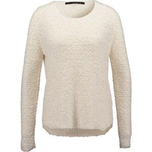 ONLY Pullover onlGeranium